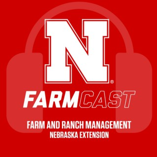 Nebraska FARMcast - Farm and Ranch Management