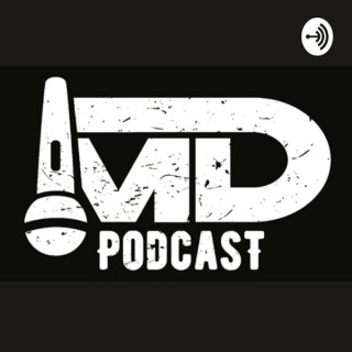 MD PODCAST