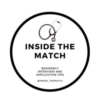 Inside the Match