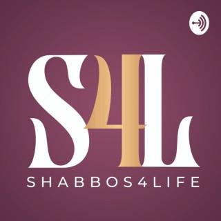 Shabbos4Life