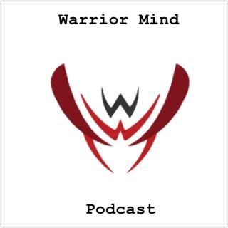 Warrior Mind Podcast