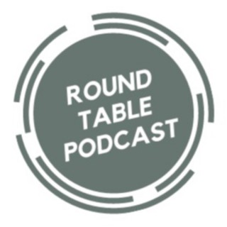Grassroots Church Roundtable Podcast