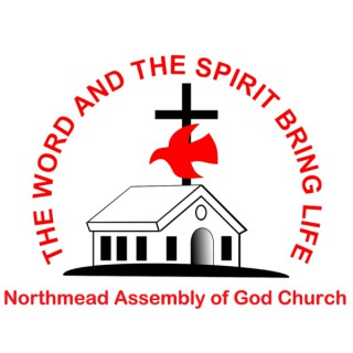 Northmead Assembly Of God Church
