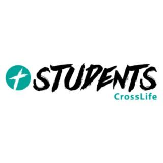 CrossLife Students