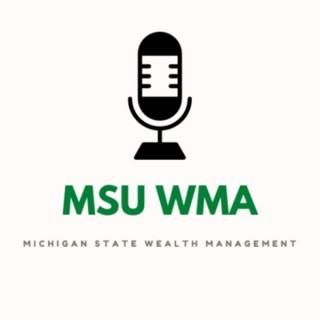 MSUWMA Podcast