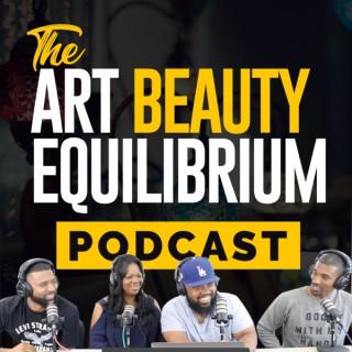 Art Beauty Equilibrium