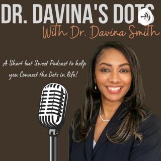 Dr. Davina's Dots