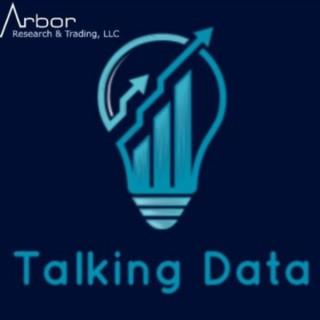 Talking Data