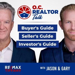 O.C. Realtor Talk