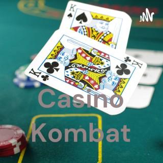 Casino Kombat