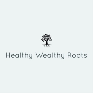 Healthy Wealthy Roots