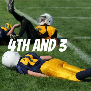 4th and 3 Podcast
