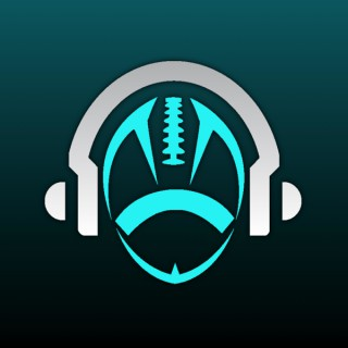 First Round Fantasy Football Podcast