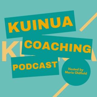 Kuinua Coaching Lifestyle and Business