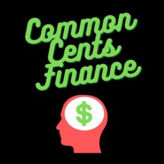Common Cents Finance