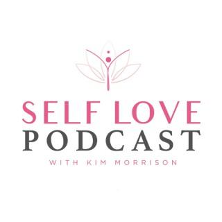 Self Love Podcast