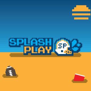 Splash Play - Fantasy Football Podcast