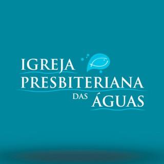 Igreja Presbiteriana das Águas