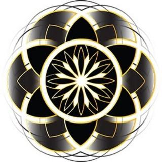 Portal to Ascension Radio