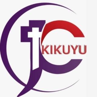 Jubilee Christian Church Kikuyu