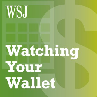 Watching Your Wallet
