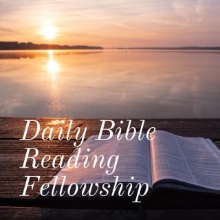 Daily Bible Reading Fellowship