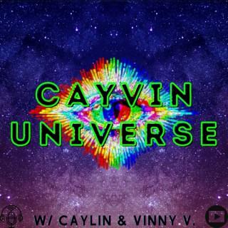 CayVin Universe