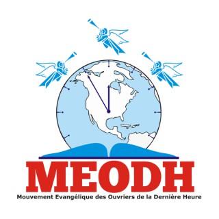 MEODH: Mouvement Evangélique des Ouvriers de la Dernière Heure