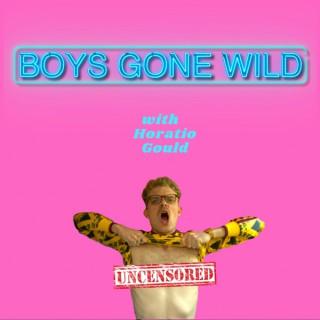 Boys Gone Wild