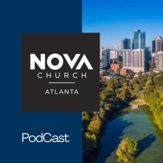 Nova Church Atlanta