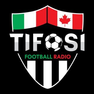 Tifosi Football Radio