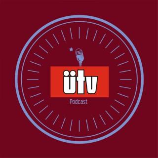 UTV podcast