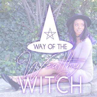 Way Of The Wealthy Witch