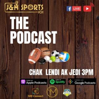 J&M Sports101