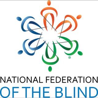 Nation's Blind Podcast