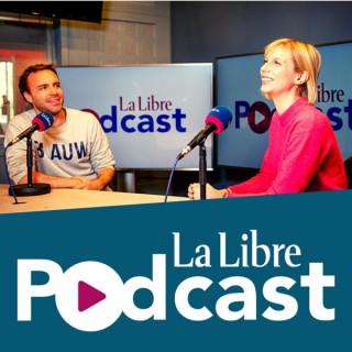 La Libre Podcast