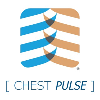 CHEST Pulse