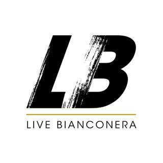 LiveBianconera (A Juventus Podcast)