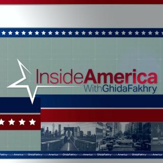 Inside-America