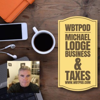 WBT - Wealth, Business & Taxes