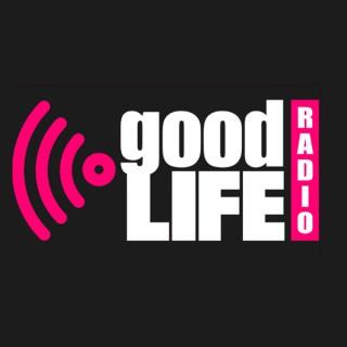 GoodLIFE Radio