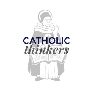Catholic Thinkers