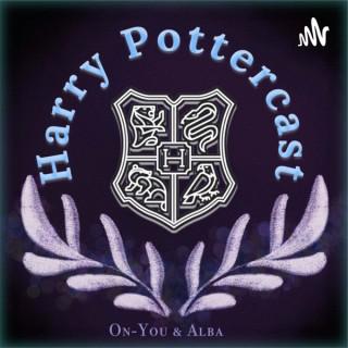 Harry Pottercast
