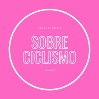 Sobre Ciclismo