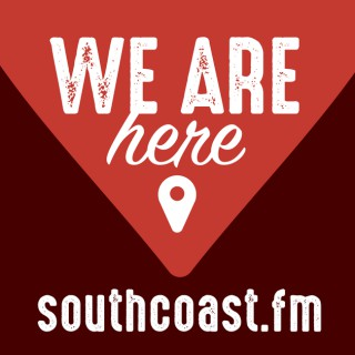 We Are Here - SouthCoast.fm - South Coast MA Entrepreneurs & Business