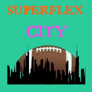SuperFlex City