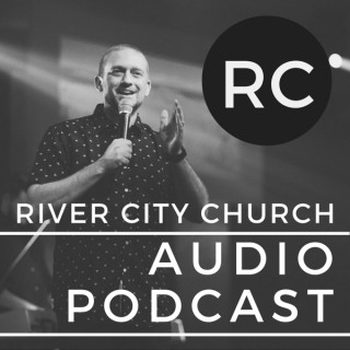 River City Church with Brian Rezendes