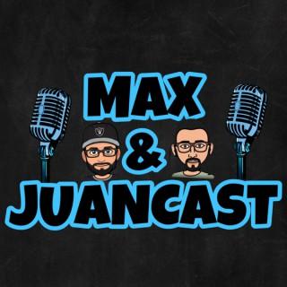 Max&JuanCast