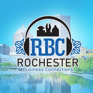 Rochester Business Connections