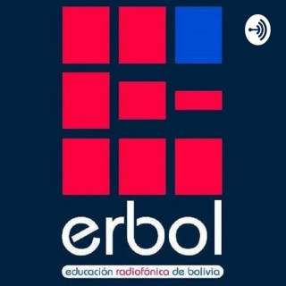 Educación Radiofónica de Bolivia